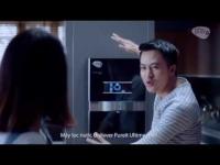 Máy lọc nước Unilever Pure