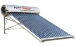 Máy nước nóng năng lượng mặt trời cao cấp FPR120