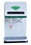 Máy lọc nước nóng lạnh Clean Green - DWP 815 White