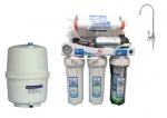 Máy lọc nước uống RO Atech 6 cấp - A6LMK