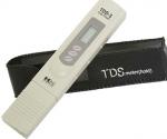 Bút đo nước TDS