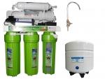 Máy lọc nước tinh khiết RO Atech
