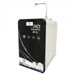 Máy lọc nước uống trực tiếp RO - Kiểu trên bàn