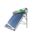 Máy nước nóng năng lượng mặt trời 140 Lít KS12-430