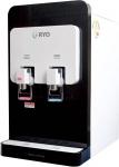 Máy lọc nước nóng lạnh để bàn RYO RP100H
