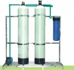 Bộ lọc nước giếng