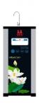 Máy lọc nước Smart RO Atech 8 cấp