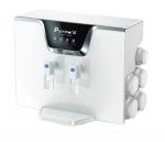 Máy lọc nước để bàn Pure World A5