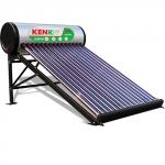 Máy nước nóng năng lượng mặt trời 140 Lít KS12-STD