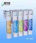 Lọc nước âm tủ RP902