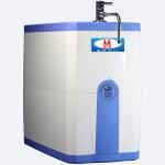 Máy lọc nước RO để bàn Atech 36