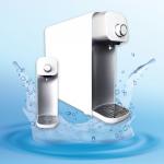 Máy lọc nước Pureall