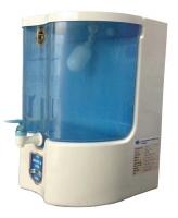 Máy lọc nước RO Atech - ABRO