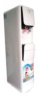 Máy lọc nước uống nóng lạnh POU-11