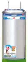Máy lọc nước nóng lạnh Inox Atech 2L
