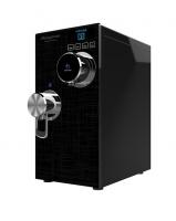 Máy lọc nước Hydrogen Kangaroo KG123HQ