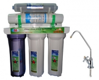 Bộ lọc nước uống - UF