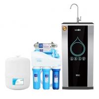 Máy lọc nước Karofi thông minh iRO 2.0